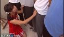 Japanese cheerleader college gangbang Japanese cheerleader college gangbang