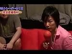 simoyama 6