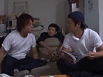 Japanese classroom sex