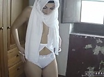 Muslim car Meet new fantastic Arab girlcrony and my chi