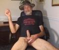 naked adam