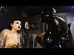 Gothic girls Free amateur eroticpor...