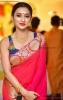 Indian Film Actress Mimi Chakraborty Nude XXX Pic Galle Indian Film Actress Mimi Chakraborty Nude XXX Pic Gallery India...