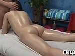 Sinful floozy Jenna Ross blows before doggy