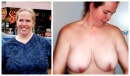 Tara Zareckys Amazing Tits