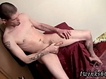 Piss underwear twinks and gay porn video of boys pissin