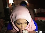 American muslim teen xxx Local Working Girl