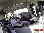 Sluts Share Cab Drivers Big Cock And Jizz