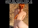Xena The Lesbian Princess Warrior By Filmhond teen amat Go to httpwwwmyfreeteencomvideo13075 to watch the full video Le...