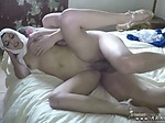 Teen girl orgasm big boobs Meet fresh spectacular Arab