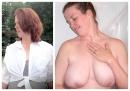 Tara Zareckys Beautiful Boobs