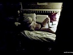 sneaky solo video of my 50 years old mom my hidden camera shows that my 50 year old blond mother likes to masturbate a ...