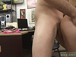 Puerto rican amateur Stealing will only get you fucked