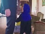 Muslim girl gangbang and father ally chums teen Anyth