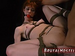 Oil bdsm first time Sexy young girls Alexa Nova and Ke