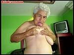 HelloGrannY Horny Latin Amateur Ladies Pictures