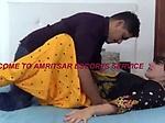 Amritsar escorts service Call girl in Amritsar Amrits Call 9855836326 Escort Service in Amritsar your own quality indep...