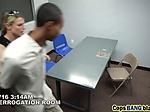 Black Patrol Prostitution Sting takes pervert off the s