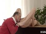 Blonde fun casting and first sex teacher big tits xxx S
