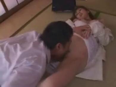 無料AV「[pornhost]あなた、許して…。 -すがられて、犯されて- 波多野結衣」 -