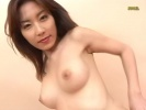 Japanese Cute women videos  Free download links