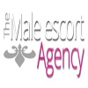 Werber Cletus We are one of the leading elite male escort agencies with specialization in premium male escorts througho...