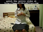Pretty Taiwan Student 2 asian cumshots asian swallow ja Go to httpwwwallasianclipscomvideo5417 to watch the full video ...