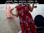Desi Showing Off In Bathroom indian desi indian cumshot Go to httpwwwmyfreeindiancomvideo4832 to watch the full video A...