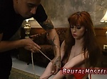 Scissor slave Sexy youthfull girls Alexa Nova and Kend