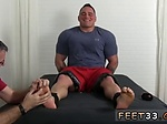 Puerto rican men foot worship gay porn and guys sucking