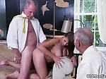 Mark blowjob and amateur cum on belly Ivy impresses wit