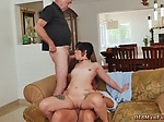 Mature old homemade and man blonde xxx More 200 years o