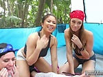 Chubby massage and filipino blowjob xxx Theres nothing