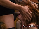 Intense rough xxx Sexy young girls Alexa Nova and Kend