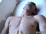 Video of anonymous high school guys having gay sex Ther
