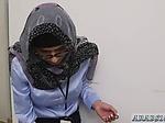 Arab beautiful girl fuck Black vs White My Ultimate Di