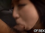 Real office sex scenery