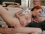 First time old man and woman anal Online Hookup