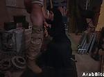Top sex arab xxx Pipe Dreams