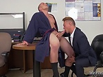 Straight men jerking off and naked gay sexy guys xxx We